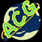acg动漫网手机版免费下载v2.0