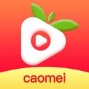草莓视频免费版下载v4.3.5