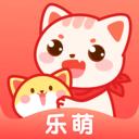 乐萌抓娃娃无限刷金币企业版下载v3.1.0