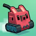 坦克伙伴内购破解版手游下载v1.0.10