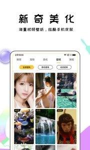 激萌猫咪桌面宠物微信专享版下载v3.0.3截图3