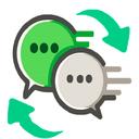 微信恢复聊天记录软件免费下载v10.10