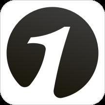 一点英语app奖学金提现破解版下载v3.5.2