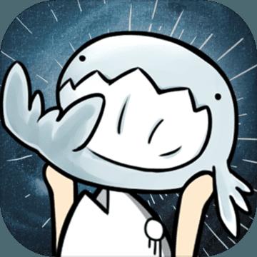 开局一只鲲tap测试版下载v2.1.4