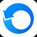 万能微信数据恢复免费解锁版下载v1.9