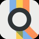 模拟地铁无限模式版手游下载v1.0.11