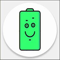 手机防爆助手电池温度预警软件下载v1.2.3