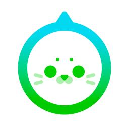 爱奇艺泡泡微信专享版下载v1.5.6