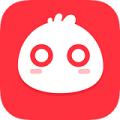 知音漫客vip免登�版下�dv5.0.8