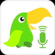 英语趣配音app新概念少儿版下载v7.15