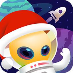 星际探险家无限暗物质修改版下载v3.1.1