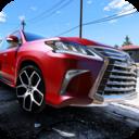 汽车模拟驾驶中文破解版手游下载v2.0