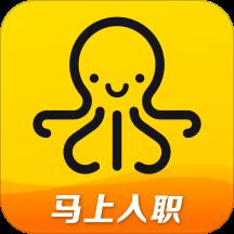 斗米兼职听歌赚钱商家版下载v6.5.1