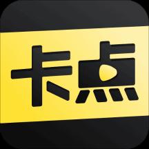 卡点视频制作视频教程版下载v1.6.0
