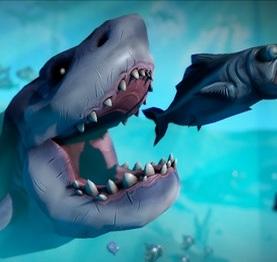 海底大猎杀bt无敌版下载v2.0.0.7