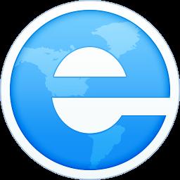 2345浏览器极速版客户端下载v12.0.1