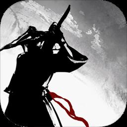放置江湖无限潜能修改版下载v1.10.v1.10.0