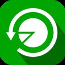 微信聊天数据恢复免费软件下载v6.9