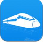 12306买火车票自动抢票软件下载v8.5.82
