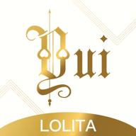 Yui lolitav小米版客户端下载v1.0.0