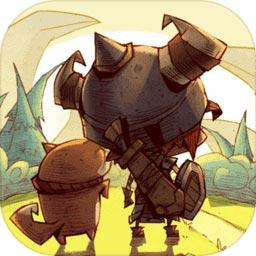 冒险与推图单机破解版下载v6.3