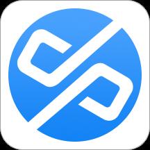 微信聊天记录恢复助手破解免费版下载v1.0.5