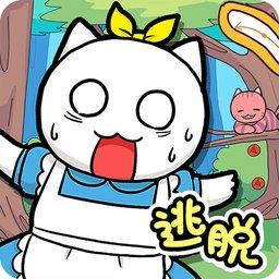 白猫的大冒险3扑家汉化版下载v1.4.v1.4.1