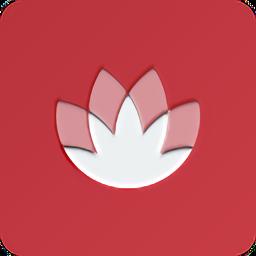 花粉俱乐部华为专享版下载v9.0.5.300