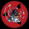 极限忍者之战无限金币破解版手游下载v2.0