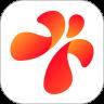 彩视免费视频制作软件下载v5.27.6v5.27.6