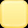 黄油相机去广告版下载v7.0.0