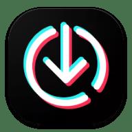 tik tok抖音海外版v9.9.9 安卓版