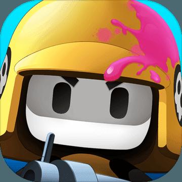 战争工厂最新版v1.7.9 安卓版