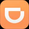滴滴车主司机端app安卓版v5.2.18