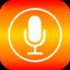 万能语音包历史版本下载v9.10.16