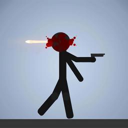 火柴人子弹先生小米版v1.07 安卓版