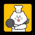 全民猫屋免登陆版v1.2.2 安卓版