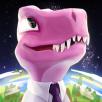 恐龙进化史修改版v1 安卓版