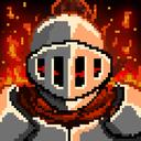 地牢探险roguelike联机版手游下载v1.77