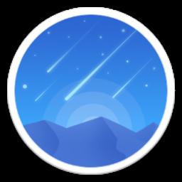 星空视频壁纸极简版v5.2.6