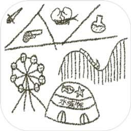 冒险游乐场试玩版v1.24v1.24