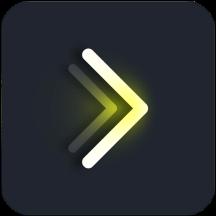 光影锁屏旧版本v1.1.2