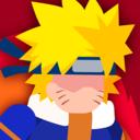 火影忍者火柴人格斗满人物版v1.4.4v1.4.4 安卓版