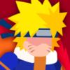 火影忍者火柴人格斗满人物版v1.4.4 安卓版