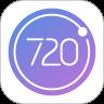 720云全景制作软件app安卓版v2.10.0