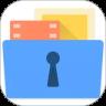 照片保险箱升级专业版v3.15.2