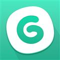 GG大玩家修改器v6.1.1643v6.1.1643