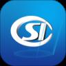 看看社保app官方安卓版v1.56v1.56