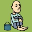 天天不上班无限金魔瓶版手游下载v1.1.9