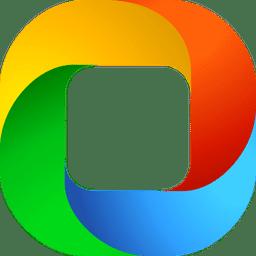 360桌面车机版v5.0.1 安卓专业版